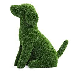 DOG Topiary frames, Flowers art, Figury kwiatowe. Are you interested in using one of our products and do you still have some questions open? Or would you like to get a quote? WORLDWIDE SHIPPING! Contact us: Mobile: +48 662 611 968 Mobile: +48 666 910 925 www.florapark.pl biuro@florapark.pl