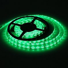 Green Led Light Strips Cool Amazon Lemonbest 2M Resin Flexible Usb Led Lights Strip Ribbon Design Inspiration