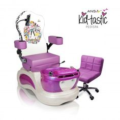 1000 ideas about Pedicure Chair on Pinterest