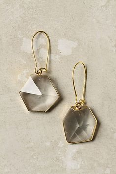 Super cute, from Anthropologie