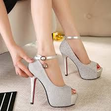 funny high heel shoe quotes http://www.wishesquotez.com/2017/01/high-heels-quotes-for-best-women-with-romantic-long-heels-wallpapers.html