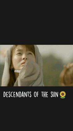 Kdramas To Watch, Netflix Movies To Watch, Song Joong Ki Dots, Decendants Of The Sun, Song Joon Ki, Bts Song Lyrics, Ariana Grande Drawings, Korean Drama Best, Blackpink And Bts