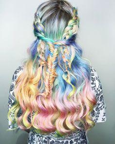 87.3 Tsd. Abonnenten, 1,035 folgen, 873 Beiträge - Sieh dir Instagram-Fotos und -Videos von Hair | Vegas (@shelleygregoryhair) an