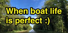 I have been lucky to enjoy three great years of fun onboard narrowboat Tilly and playing out in the countryside! Canal Boat, Narrowboat, Wells, Regrets, The Great Outdoors, Audio Books, Picture Video, Countryside, Camper