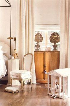 Interior Design by Kay O'Toole I Veranda