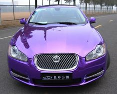 jaguar Napa brakes Queens, most cars, fronts, installed $65 at all locations of 106 St Tire & Wheel http://www.106sttire.com/locations