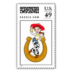 ==>Discount          	Toy Story's Jesse on Horseshoe Postage Stamp           	Toy Story's Jesse on Horseshoe Postage Stamp so please read the important details before your purchasing anyway here is the best buyDeals          	Toy Story's Jesse on Horseshoe Postage Stamp Review from...Cleck Hot Deals >>> http://www.zazzle.com/toy_storys_jesse_on_horseshoe_postage_stamp-172869316494503737?rf=238627982471231924&zbar=1&tc=terrest