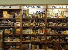 Une parapharmacie 100% naturelle qui vous propose des produits efficaces pour votre bien-être. Enfin une parapharmacie en ligne qui vous rendra service. http://parapharmacie-viveo.blogspot.co.at/2013/09/la-parapharmacie-de-votre-bohneur.html