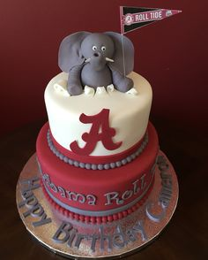73 Best Party Ideas Alabama Images Alabama Football Football