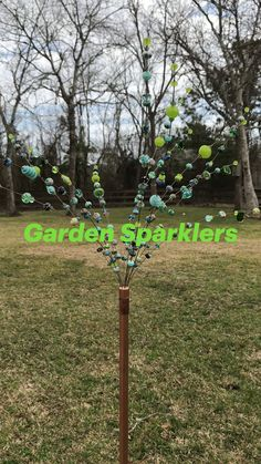 Outdoor Crafts, Outdoor Art, Outdoor Projects, Diy Outdoor Decorations, Outdoor Gardens, Diy Yard Decor, Garden Yard Ideas, Diy Garden Projects, Garden Crafts