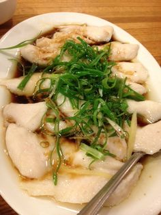 recipe: steamed fish with oyster sauce [17]