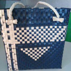 Bags rete