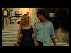 Before Midnight! so excited