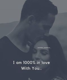 Complicated Relationship Quotes Truths Felt 54 New Ideas Complicated Relationship Quotes, Long Distance Relationship Quotes, Relationship Goals Pictures, Qoutes About Love, True Love Quotes, Inspirational Quotes About Love, Boyfriend Quotes Relationships, Its Friday Quotes, Strong Love