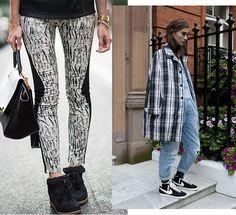eatsleepwear, sneakers, style, outfits