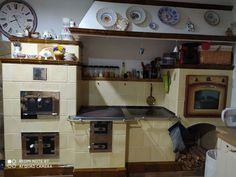 Corner Desk, Kitchen Cabinets, Furniture, Country, Home Decor, Corner Table, Decoration Home, Rural Area, Room Decor