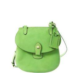 Dooney & Bourke Smooth Leather Happy Bag, Lime Dooney & Bourke,http://www.amazon.com/dp/B007AL57JG/ref=cm_sw_r_pi_dp_rDZxsb0N00D7XGA1