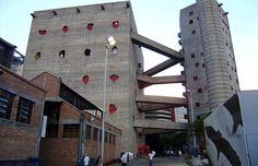 Mini Roteiro: São Paulo para quem ama arquitetura. 11 lugares fantásticos para visitar e se inspirar pela cidade - Follow the Colours