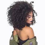 """5,459 curtidas, 78 comentários - Luisa Abreu (@luubsabreu) no Instagram: """"Pra quem estava curioso pra ver a minha roupa, amei ser a Cinderela por uma noite ❤ #15daevy…"""""""