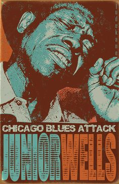Posts about Blues Art/Portraits written by Freakoutville Soul Jazz, Soul Funk, Junior Wells, William Christopher, Classic Blues, The Boogie, Blues Brothers, Music Images, Jazz Musicians