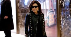 Fox News host Jeanine Pirro hit with speeding charges after cops clock her driving 119 mph upstate - New York Daily News