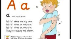 JOLLY  SONGS A-Z(from the big book JOLLY SONGS)