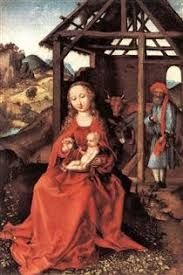 Image result for Martin Schongauer