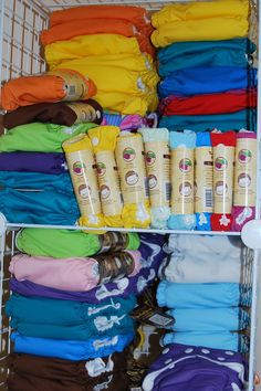 Fuzzibunz Perfect and One-Size Diapers FULLY STOCKED!  Available here: http://www.naturebumz.com/brands/fuzzibunz.html