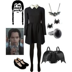 24 Best Wednesday Images Musical Theatre Wednesday Addams Musicals