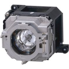 Replacement for Ge General Electric G.e 269343 Lamp /& Housing Projector Tv Lamp Bulb by Technical Precision