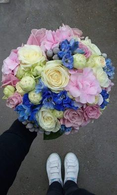 Flowers of Soul: Buchete de mireasa, nasa si cununie civila Nasa, Wedding Bouquets, Future, Future Tense, Wedding Brooch Bouquets, Wedding Flowers, Wedding Bouquet, Wedding Centerpieces