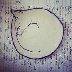 moxiethrift on etsy Goren - Cat Dish
