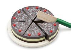 Snijtaart Chokolade NCT 10584 - Zaailing Nct, Cake, Desserts, Food, Tailgate Desserts, Deserts, Kuchen, Essen, Postres