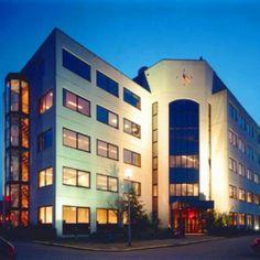 Opnieuw actief in Capelle aan den IJssel, u kunt bieden op ruimtes vanaf 18 vierkante meter. U kunt direct bellen op 0854013999  #capelleaandenijssel #rijnmond #rotterdam #kantoorruimte #capelle #ijssel #businesscenter #hokken #ondernemers #gratis #huren #thuiswerkenisniks