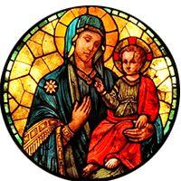Catholic Meditations Jesus saw Nathanael. (John 1:47) 24th August 2016 .