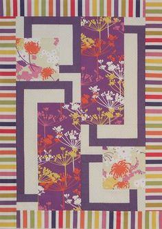 http://www.mapleislandquilts.com/Images/Quilts/BQ4_Piper_flowers_LG.jpg