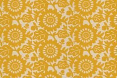 love this fabric...would be great on seat cushions or sofa cushions, with contrast piping...