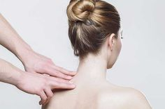 mujer-masaje