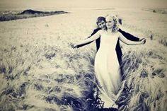 svatebni portrety 1 svatebni fotograf svatba david tesar