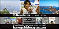 Active-Life Digital Book - eNewsletter Articles: Rio is an Olympic class city #ActiveAdult #ActiveAdultLifestyle http://active-life.ca/rio-is-an-olympic-class-city/