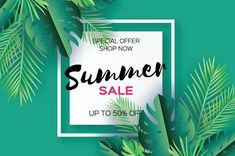 summer sale banner - Google 検索 Summer Banner, Sale Banner, Summer Sale, Shop Now, Google, Decor, Decoration, Decorating, Deco