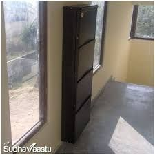 A Home Or An Office Premise Isn\\\'t Safe If You Don\\\'t Have A Correct Door In The Construction. Click on the below link for get more information.\  #Doorconstruction