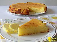 Come preparare la mug cake o torta in tazza al microonde, dolce velocissimo al cioccolato dal cuore morbido anche senza glutine