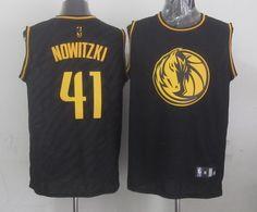 2003 Nike Dirk Nowitzki and Paul Pierce