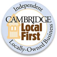 cambridgelocalfirst.org - Cambridge Local First - Building a local, green, sustainable & fair economy in Cambridge, MA.  Custom WordPress theme featuring Custom WordPress Directory Plugin.