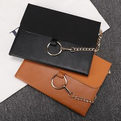 IPad bag with for