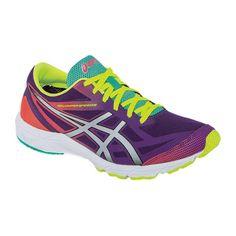 Asics Gel Hyper Speed 6 - Womens Running Shoes