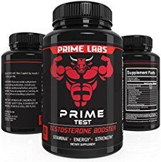 Testosterone is one of the hormones in your body that is responsible for driving muscle growth, strength development, improved bone density, improved energy levels and improved stamina. This is why increasing testosterone levels naturally is of top priori