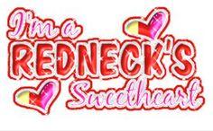 Love Ex Boyfriend, Love Him, Arabic Calligraphy, Neon Signs, Graphics, Graphic Design, Arabic Calligraphy Art, Printmaking