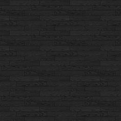 seamless dark water texture.  Water Textures Texture Seamless  Parquet Medium Color 05145   ARCHITECTURE WOOD FLOORS On Seamless Dark Water